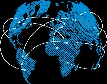 ProphetStor Data Services, Inc.